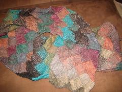 Trish's Blog Pictures - Mar 02, 2007 011