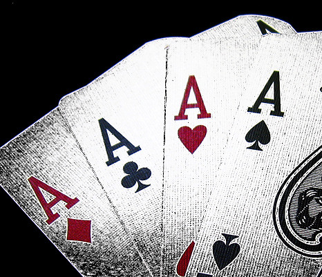 Online Casinos No Deosit Casinos Omaha Ne