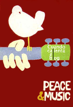 peace-and-music