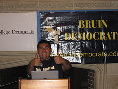 IMG_0656 (Bruin Democrats) Tags: conference ccd