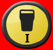 Badge: BeerSphere I