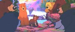 brother_bear_03 (tackles_br) Tags: irmo urso