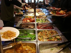all you can eat buffet brooklyn home interior designer today u2022 rh momomomo co all you can eat buffet brooklyn ny all you can eat buffet nyc brooklyn