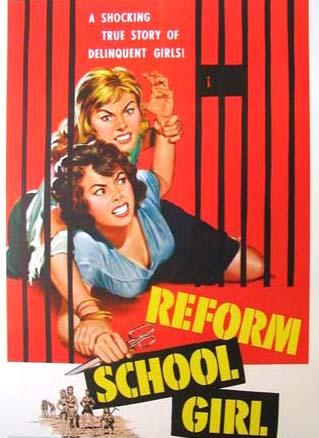 reformschool