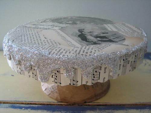 cakestand2