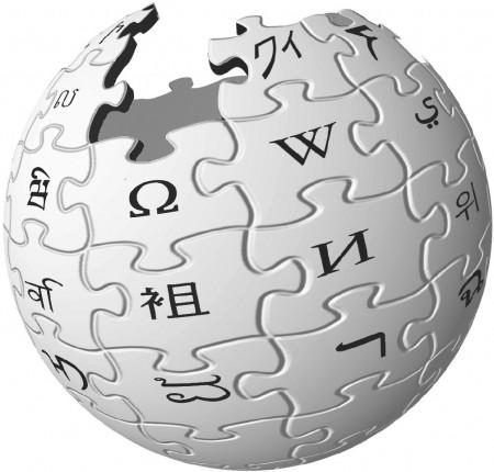 _Wikipedia-logo_BWb