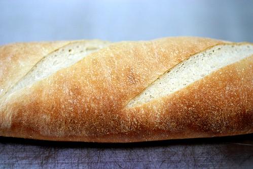 peter reinhart's italian bread