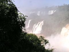 Cataratas de Iguazu  Brasil 119 Patrimonio de la Humanidad Unesco (Rafael Gomez - http://micamara.es) Tags: world heritage brasil de la unesco cataratas iguazu humanidad patrimonio ph039 ph099