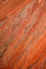 Sunset Glow (mark willocks) Tags: arizona orange cliff stone d50 nikon sandstone coloradoriver horseshoebend