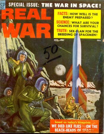 real_war_1958