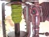 knitversary spinning 5