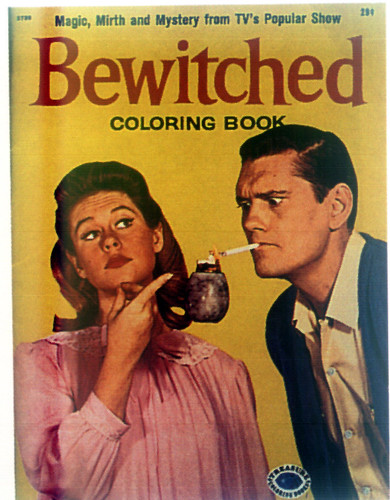 bewitched_coloringbook