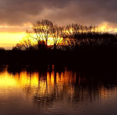 Pretty Dawn Reflections (algo) Tags: england sunrise reflections photography dawn topf50 bravo searchthebest quality topv1111 topv999 algo topf100 blueribbonwinner supershot magicdonkey tringreservoirs specland explore4 abigfave supershots anawesomeshot colorphotoaward ultimateshot 200750plusfaves diamondclassphotographer flickrdiamond