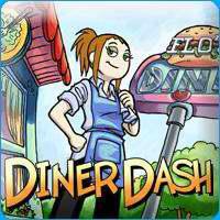 diner-dash-0