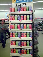 walmart il shampoo orlandhills