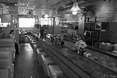 New Jersey, The Diner State (rjseg1) Tags: restaurant newjersey diner segal newprovidence