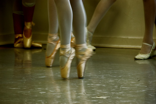 February dance 121