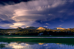 tiga-1085a_550 (enlightphoto) Tags: sky cloud mountains reflection water grass ilovenature bravo searchthebest meadow sierra yosemitenationalpark lenticular tuolumnemeadows naturesfinest flickrsbest specland specnature abigfave colorphotoaward holidaysvancanzeurlaub superbmasterpiece flickraward goldenphotographer diamondclassphotographer flickrdiamond