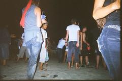 Full Moon Rave 3/3/07