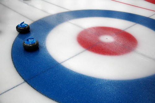 Curling_SD_23-03-2007_47
