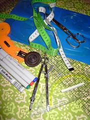 wl-06-tools