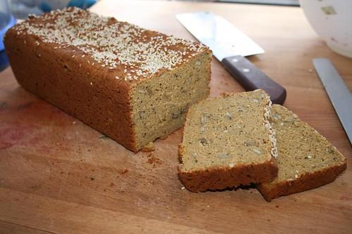 434896108 e0730eea13 Yeast bread, v0.3