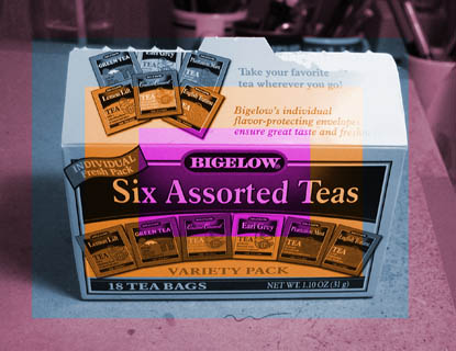 assortedteas.jpg