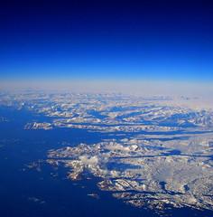 Greenland #4