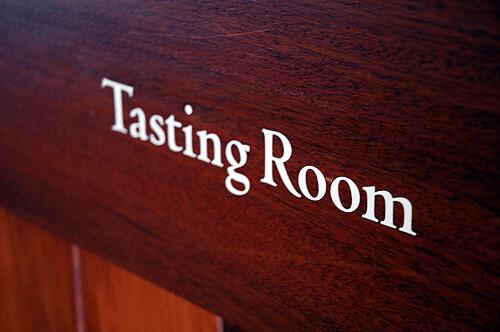 tastingroom