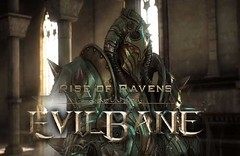Free worked EVILBANE RISE OF RAVENS Hack & Cheat Coins and Gems Online Generator, #EvilbaneRiseOfRavensHack #hacked #ios #android #EvilbaneRiseOfRavens #iphone #hack #free #today #games #legit #lol #like4like #TagsForLikes #usegenerator #EvilbaneRiseOfRav (usegenerator) Tags: usegenerator hack cheat generator free online instagram worked hacked