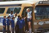 1975-SCRTD_OperationTeamwork-002 (Metro Transportation Library and Archive) Tags: losangeles rams nfl bus campaign scrtd california usa