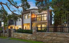 3/32-34 Hardwicke Street, Riverwood NSW
