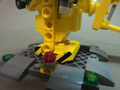20161210_143106 (ledamu12) Tags: lego moc powerloader aliens caterpillar p5000