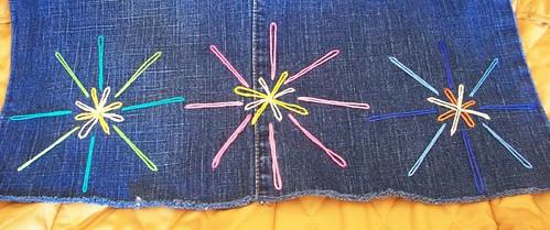 Nello Embroidery 2