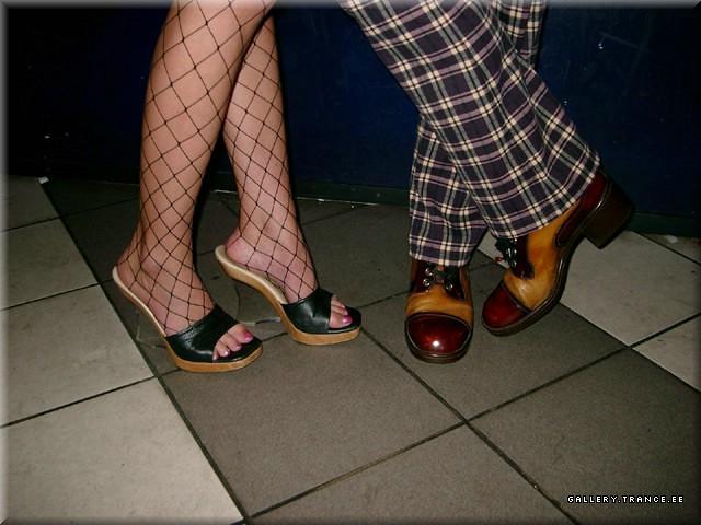 party topv111 vintage geotagged disco glamour tallinn lasvegas pair topc50 retro blvd kitch dresscode vikky challengeyou challengeyouwinner one1word geo:tool=gmif geo:lat=59374829 geo:lon=24710451 flickrchallengewinner
