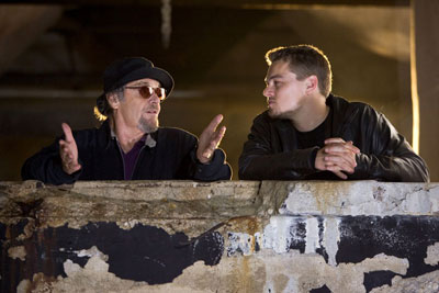 from The Departed