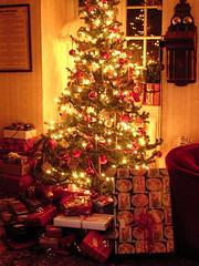 jul6 liten