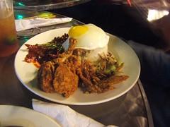 buharry-nasi-lemak