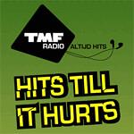 TMF Radio)