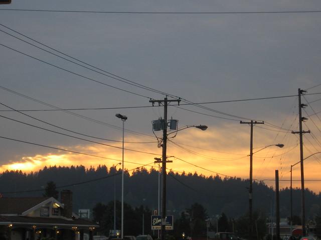 tabor_sunset