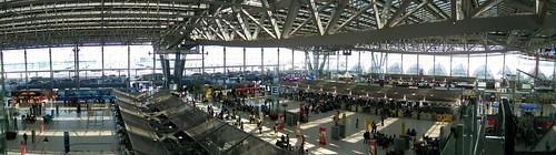 2006-12 Bkk Airport (11)