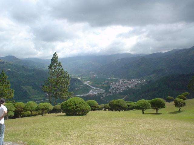Costa Rica Su Naturaleza Es 161 Pura Vida Sua Natureza 233