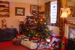 Christmas 2006 #11