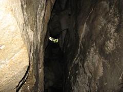 Kelso Hiking Sept 06 258 (travellingzenwolf) Tags: hiking kelso escarpment zenwolf