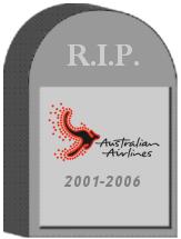 tombstoneaustralian