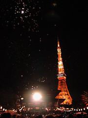 in Tokyo 2007