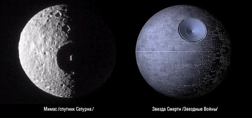 Astronomy, Science, Digital Photography