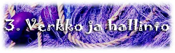 external image 342511844_6905ae3735_o.jpg