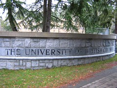 "ubc sign • <a style=""font-size:0.8em;"" href=""http://www.flickr.com/photos/70272381@N00/343445933/"" target=""_blank"">View on Flickr</a>"