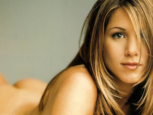 jennifer_aniston_1